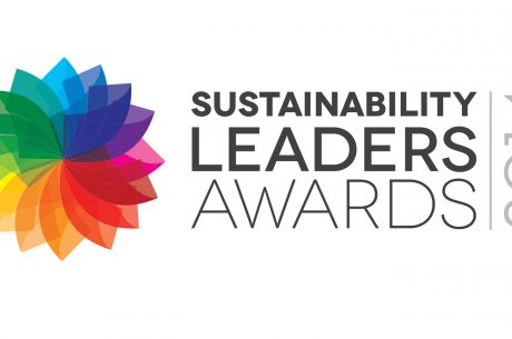 Life Size Media clients among the finalists for the Sustainability Leaders Awards 2014