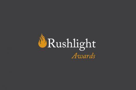 Chop-Cloc wins the Rushlight Energy Environmental Award