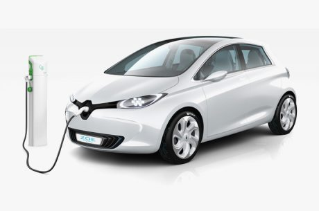 Life Size Media drives forward community electric vehicles