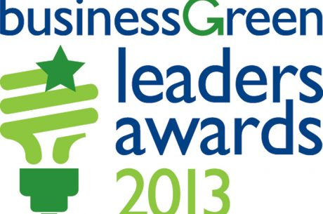 Life Size Media shortlisted for the Business Green Leaders Awards 2013