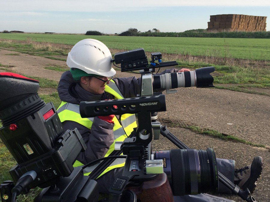 KPS-filming-2
