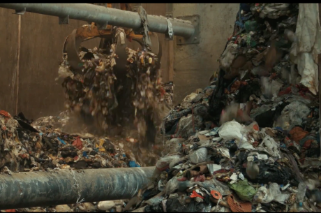 Why our latest cleantech film is a load of old rubbish