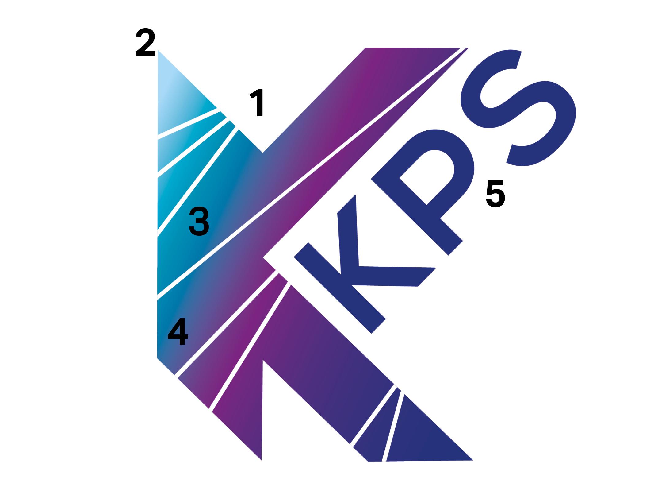 KPSBlog2