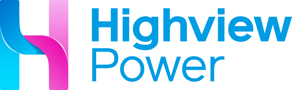 Highview_Power_logo_large