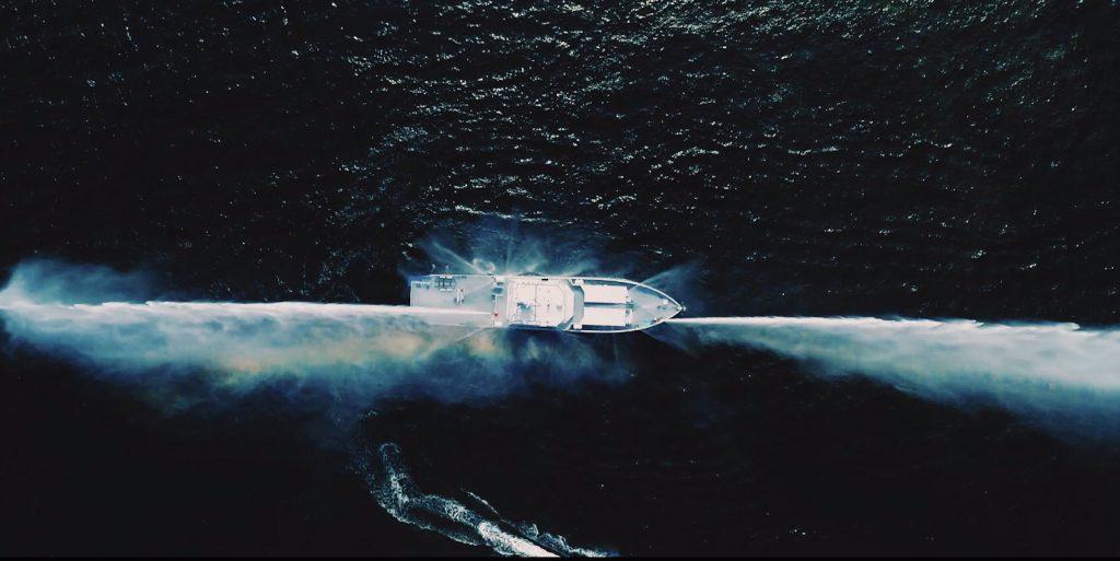 Danfoss.Editron_Baltic.Workboats_RajuPatrolBoat_5
