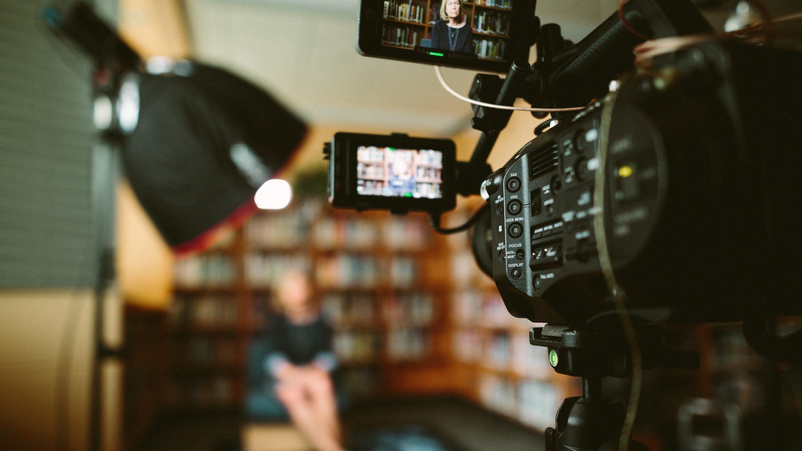maximise investment film