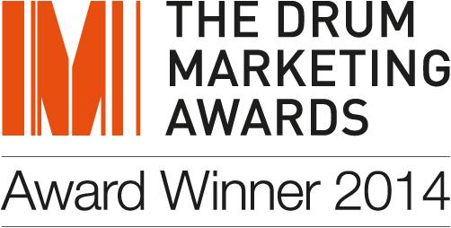 DMA-Award2014