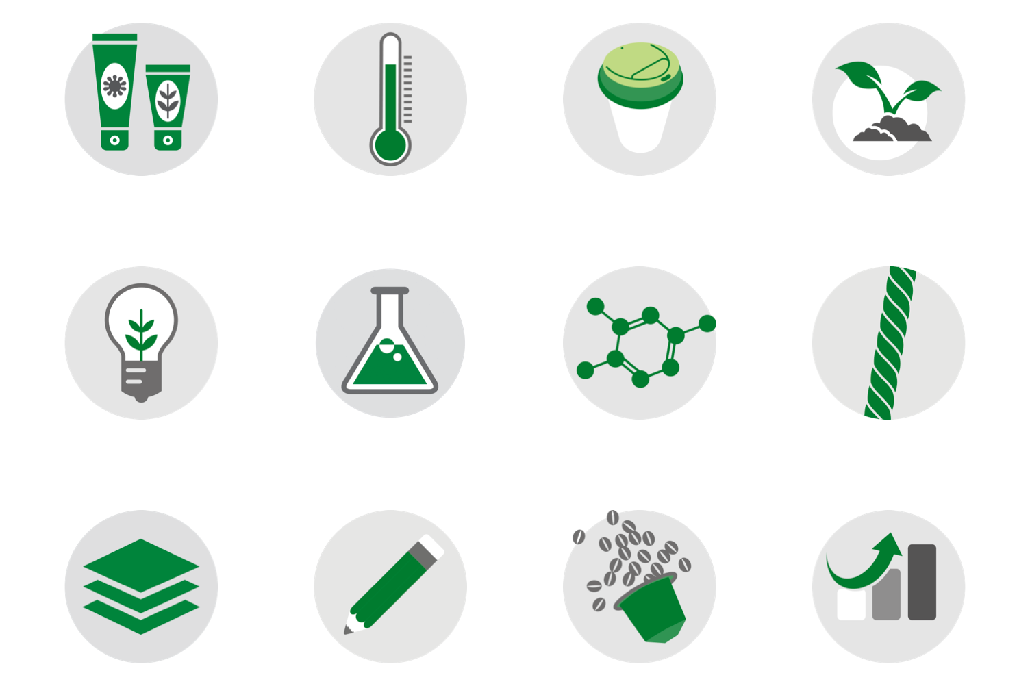 Biome_icons