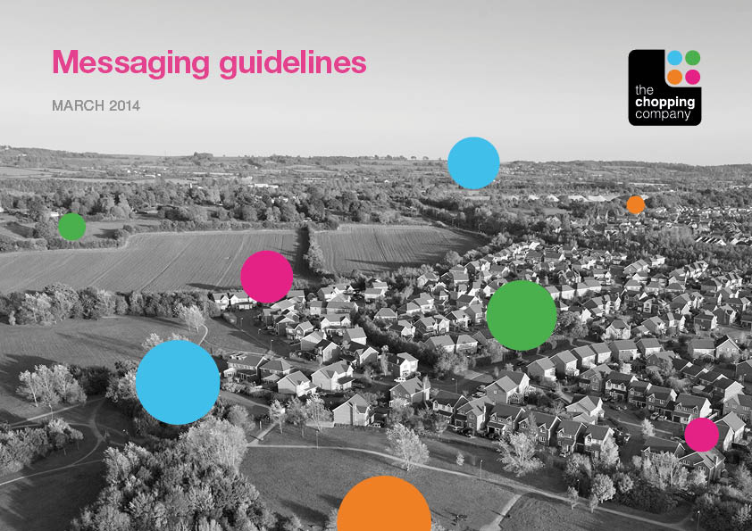 TCC_Messaging_Guidelines_cover