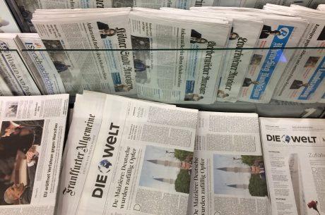 Skeleton Technologies makes splash with German plans