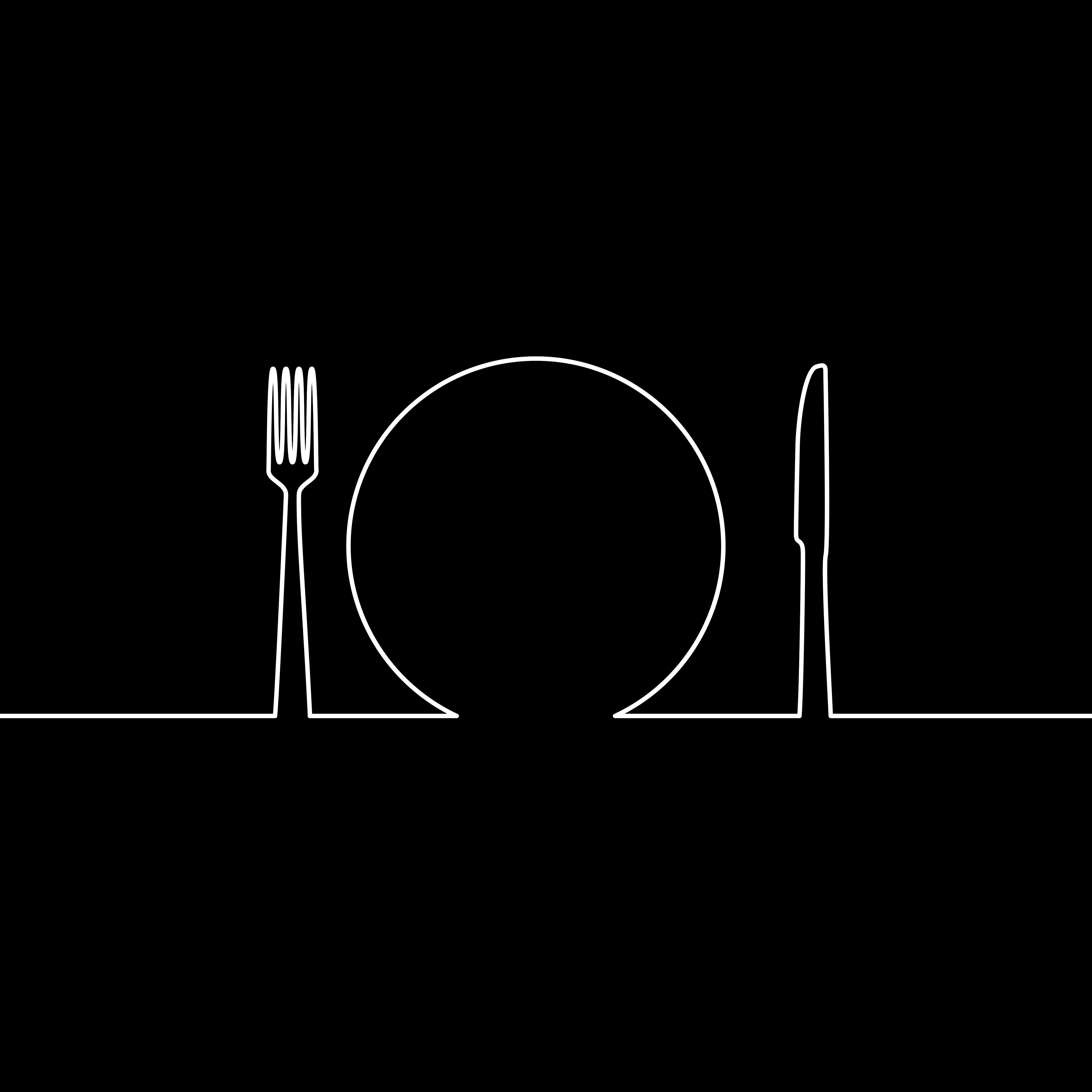 Diner icon workshops
