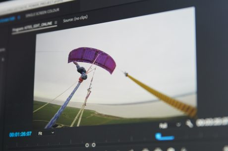 The picture edit – Part 13: How to make a (good) promotional film