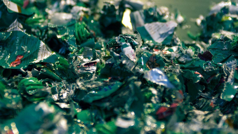 Enval- Plastic Waste Problem - Open Letter
