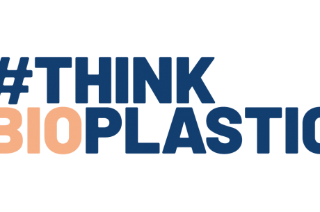 Biome Bioplastics launches plastic educational channel