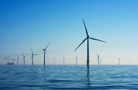 uk budget 2021 cleantech